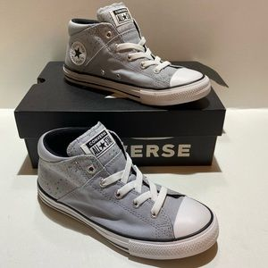 Kids Converse Chuck Taylor All Star Shoes size 3